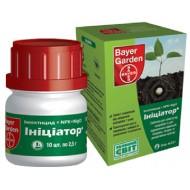 Инсектицид Инициатор /10 таблеток/ *Bayer*