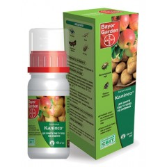 Инсектицид Прованто Вернал (ранее Калипсо 480, Bayer) /100 мл/ *SBM*