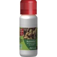 Инсектицид Прованто Дуплет (ранее Коннект, Bayer) /10 мл/ *SBM*