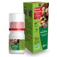 Инсектицид Прованто Дуплет (ранее Коннект, Bayer) /50 мл/ *SBM*