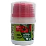 Инсектицид Прованто Отек (ранее Протеус, Bayer) /50 мл/ *SBM*