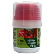 Инсектицид Протеус /50 мл/ *Bayer*