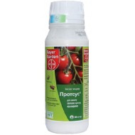 Инсектицид Протеус /500 мл/ *Bayer*