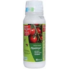Инсектицид Прованто Отек (ранее Протеус, Bayer) /500 мл/ *SBM*