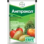 Фунгицид Антракол /100 г/ *Bayer*