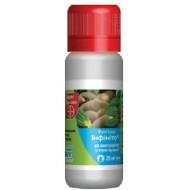 Фунгицид Магникур Фино (ранее Инфинито, Bayer) /15 мл/ *SBM*