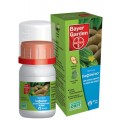 Фунгицид Инфинито /60 мл/ *Bayer*