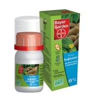 Фунгицид Магникур Фино (ранее Инфинито, Bayer) /60 мл/ *SBM*