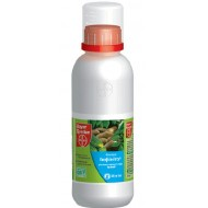Фунгицид Инфинито (ТМ Магникур Фино) /500 мл/ *Bayer*