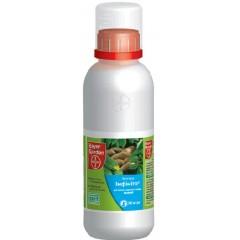 Фунгицид Магникур Фино (ранее Инфинито, Bayer) /500 мл/ *SBM*