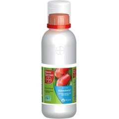 Фунгицид Консенто /500 мл/ *Bayer*