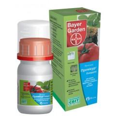 Фунгицид Превикур Энерджи /60 мл/ *Bayer*