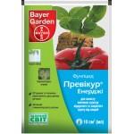 Фунгицид Превикур Энерджи /10 мл/ *Bayer*