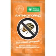 Инсектицид Антиколорад /75 мл/ *Укравит*