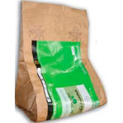 Инсектицид Инициатор /3 кг/ *Bayer*
