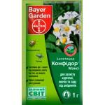 Инсектицид Конфидор Макси /1 г/ *Bayer*