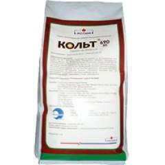 Фунгицид Кольт /1 кг/ *Саммит-Агро*