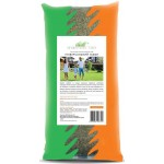 Газонная трава Универсальная /1 кг/ *DLF trifolium*