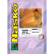Перец сладкий Эней /500 семян/ *Наско*