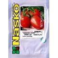 Томат Наско-2000 /2.500 семян/ *Наско*