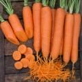 Морковь Элеганс F1 /100.000 семян (1,4-1,6)/ *Nunhems Zaden*