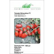 Томат Брисколино F1 /100 семян/ *Профессиональные семена*