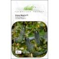 Огурец Мадита F1 /10 семян/ *Профессиональные семена*