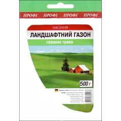 Газонная трава Ландшафтная /500 г/ *Садыба Центр*