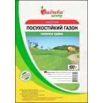 Газонная трава Засухоустойчивая /100 г/ *Садыба Центр*