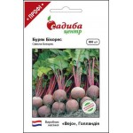 Свекла Бикорес /500 семян/ *Садыба Центр*