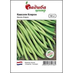 Фасоль Кларон /100 семян/ *Садыба Центр*