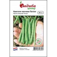 Фасоль Патион /100 семян/ *Садыба Центр*