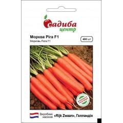 Морковь Рига F1 /400 семян/ *Садыба Центр*