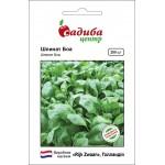 Шпинат Боа /200 семян/ *Садыба Центр*