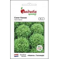 Салат Канкан /30 семян/ *Садыба Центр*