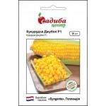 Кукуруза сахарная Джубили F1 /20 семян/ *Садыба Центр*