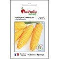 Кукуруза сахарная Леженд F1 /20 семян/ *Садыба Центр*