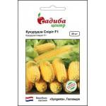 Кукуруза сахарная Спирит F1 /20 семян/ *Садыба Центр*