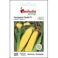 Кукуруза сахарная Трофи F1 /20 семян/ *Садыба Центр*