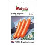 Морковь Дордонь F1 /400 семян/ *Садыба Центр*