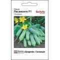 Огурец Пасамонте F1 /10 семян/ *Садыба Центр*