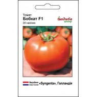 Томат Бобкат F1 /20 семян/ *Садыба Центр*