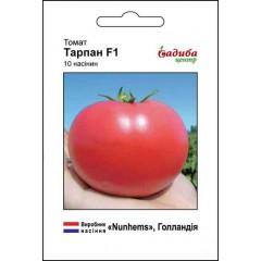 Томат Тарпан F1 /10 семян/ *Садыба Центр*