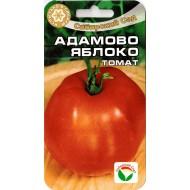 Томат Адамово яблоко /20 семян/ *СибСад*