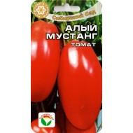 Томат Алый Мустанг /20 семян/ *СибСад*