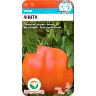 Томат Анита /20 семян/ *СибСад*
