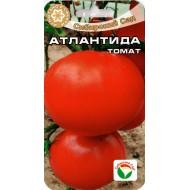Томат Атлантида /20 семян/ *СибСад*