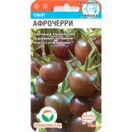 Томат Афро-черри /20 семян/ *СибСад*
