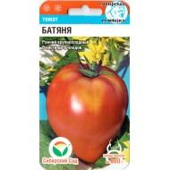 Томат Батяня /20 семян/ *СибСад*