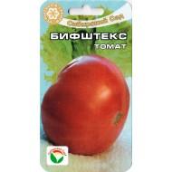 Томат Бифштекс /20 семян/ *СибСад*